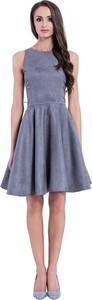 Sukienka Manifiq&Co. mini
