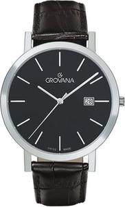 Grovana Traditional GV1230.1937