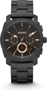 Fossil Machine FS-4682