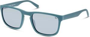 Okulary męskie D-by-d