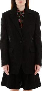 Płaszcz MSGM