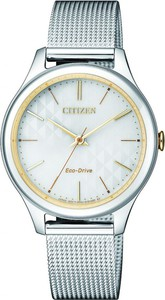 ZEGAREK CITIZEN Lady UCT/078