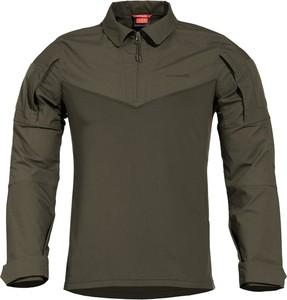 Bluza Pentagon w sportowym stylu z bawełny