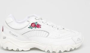 81920b43ecba5 kappa buty trekkingowe - stylowo i modnie z Allani