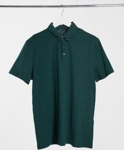 T-shirt Asos z krótkim rękawem w stylu casual