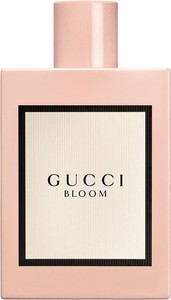 Gucci Bloom woda perfumowana 100 ml