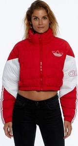 Kurtka Adidas Originals