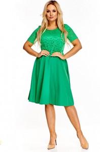 e804c08df0 sukienki na wesele zielona góra - stylowo i modnie z Allani
