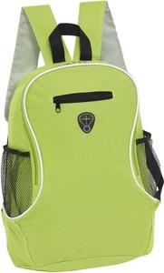 Zielony plecak Upominkarnia