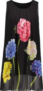 Sukienka Pretty Closet bez rękawów