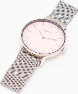 Cropp - Zegarek - Srebrny