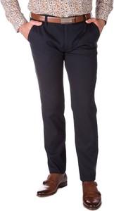 Spodnie Vestus z bawełny