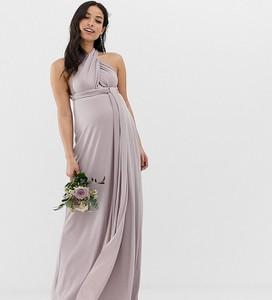 Sukienka Tfnc Maternity