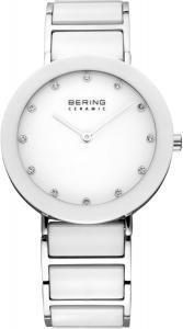 Zegarek damski Bering - 11435-754