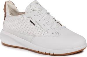 Sneakersy Geox