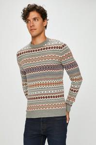 Sweter Medicine w młodzieżowym stylu
