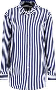 Koszula POLO RALPH LAUREN w stylu casual z kołnierzykiem