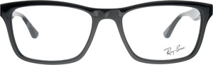 Okulary korekcyjne Ray-Ban RX 5279 2000