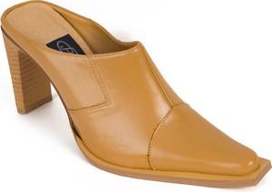 7a20ec0a buty ryłko damskie wyprzedaż - stylowo i modnie z Allani