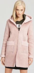 Płaszcz Renee
