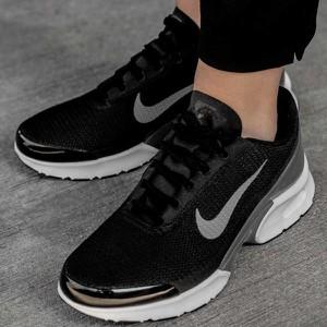 free shipping 2bb38 b2672 Czarne buty sportowe Nike w sportowym stylu
