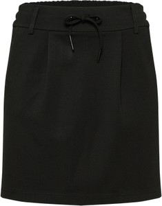 Spódnica only w stylu casual mini