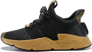 8823b0674e8df7 Buty męskie Adidas, kolekcja lato 2019