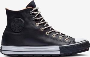 Buty zimowe Converse