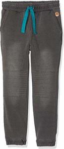 Spodnie dziecięce Boboli z jeansu