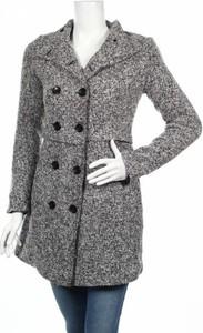 Płaszcz Renuar w stylu casual