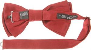 Mucha Dolce & Gabbana