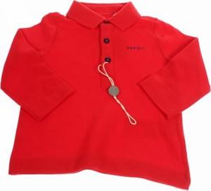 Bluzka dziecięca Esprit