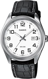 Casio LTP-1302PL-7B DOSTAWA 48H FVAT23%