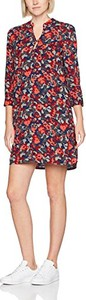 Sukienka Q/s Designed By - S.oliver