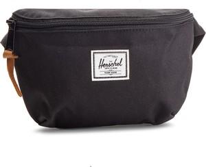 Brązowy plecak męski Herschel Supply Co.