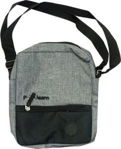 13e73bf425ebdc oryginalne torby młodzieżowe - stylowo i modnie z Allani