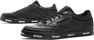 Reebok Club C Revenge Plus DV7020