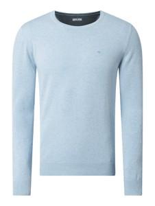Sweter Tom Tailor