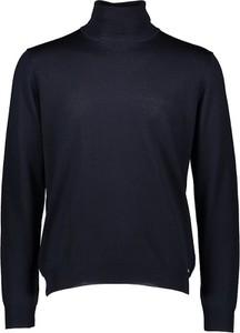 Sweter Olymp