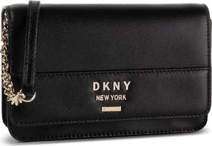Torebka DKNY na ramię mała