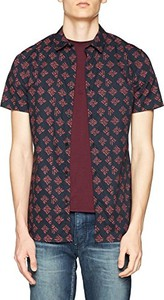 6615a79b319dc new look sandały - stylowo i modnie z Allani