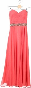 Sukienka Jora Collection