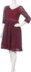 Sukienka Miusol