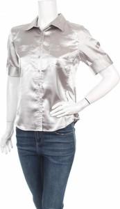 Srebrna koszula Sarah