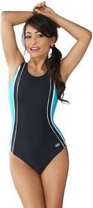 90853f4c5ab89b strój kąpielowy jednoczęściowy sportowy adidas - stylowo i modnie z ...