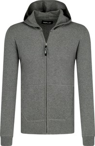 Sweter Replay