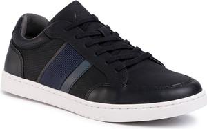 eobuwie.pl Sneakersy ALDO - Assimilis 15648652 001