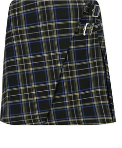 Spódnica Guess w stylu casual mini