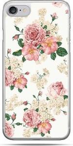 Etuistudio Etui na telefon iPhone 8 - polne kwiaty