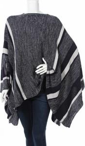 Sweter Romeo & Juliet w stylu casual